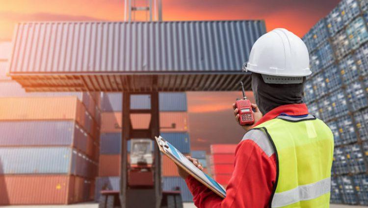 URA licenses 134 freight forwarders